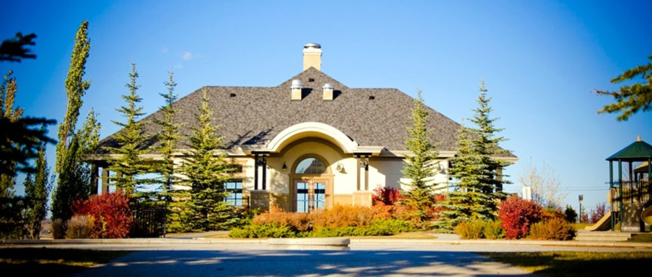 Calgary Crestmont Daycare