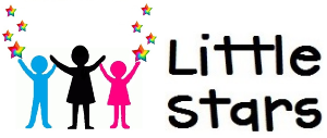 Little Stars - Crestmont Daycare Calgary
